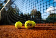 Weak Era Myth in Tennis - Federers Competition