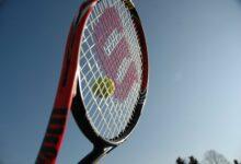 Best tennis budget rackets