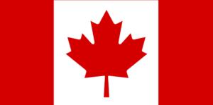 Rackets of tennis pros Canada