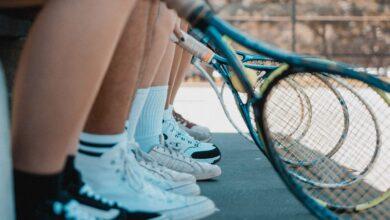 Top 10 Best Tennis Rackets for Beginners