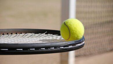 Wilson Clash 100 Tennis Racket Review